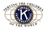 Kiwanis Club of Fitzgerald