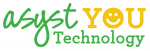 AsystYOU Technology