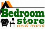 Bedroom Store & More