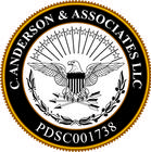 C. Anderson & Associates, LLC