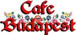 Cafe Budapest, LLC
