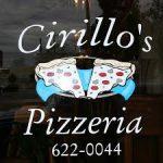 Cirillo's Pizzeria