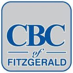 Community Bank Company of Fitzgerald