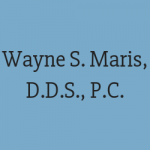 Dr. Wayne Maris, D.D.S. P.C.