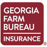 Ben Hill Co. Farm Bureau