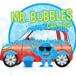 Mr. Bubbles Car Wash