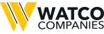 Watco Mechanical Services