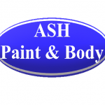 Ash Paint & Body Inc/DBA Georgia Truck