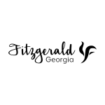 City of Fitzgerald