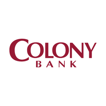 Colony Bank