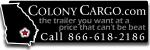 Colony Cargo