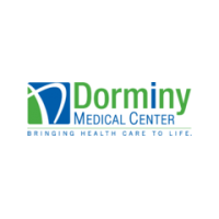 Dorminy Medical Center