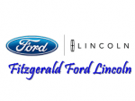 Fitzgerald Ford and Lincoln