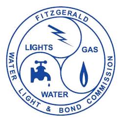 Fitzgerald Utilities