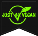 Just 4U Vegan Market