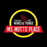 Ms. Mott's Place