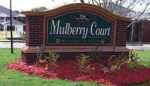 Mulberry Court Apartments