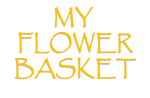 My Flower Basket