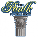 Paulk Funeral Home
