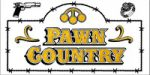 Pawn Country