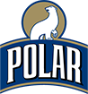 Polar Beverages Southern Bottling