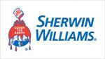 Sherwin Williams Co.