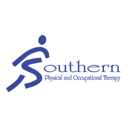 Southern Physical & Occupational Therapy