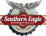 Southern Eagle Distributing, LLC.