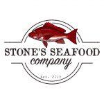 Stone's Seafood Company