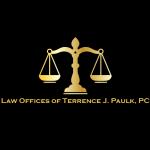 Terrance J. Paulk, P.C.