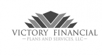 Victory Financial Plans & Services, LLC