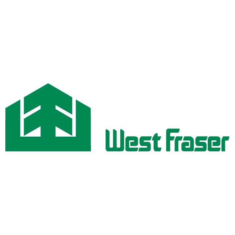 West Frazier