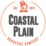 Coastal Plain Barbecue Company