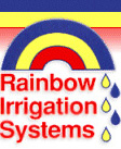 Rainbow Irrigation Systems