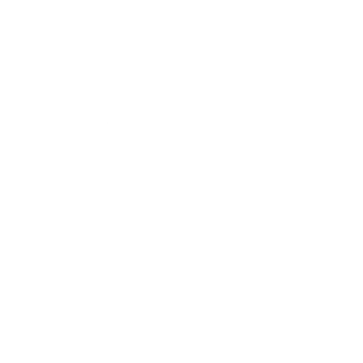 Fitzgerald Ben Hill Chamber of Commerce