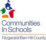 Communities In Schools of Fitzgerald-Ben Hill County